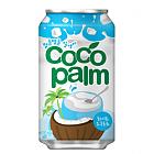 코코팜화이트요구르트(해태음료)