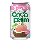 코코팜복숭아(해태음료)