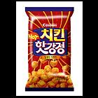 핫맛강정500(코스모스)