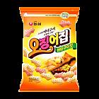 (인상)오징어집1500(농심)