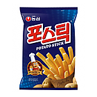 (인상)포스틱1400(농심)