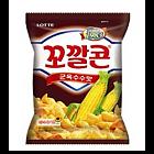 꼬깔콘군옥수수1500(롯데제과)