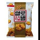 쌀로별(오리지날)1500(롯데제과)