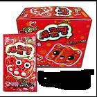 새콤짱-딸기맛500