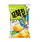 오)꼬북칩[콘스프맛]