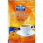동서[아로마]커피믹스