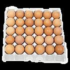 싯가특란 계란(인상)