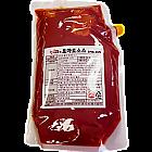 한품소스-리얼토마토소스2kg