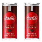 코카)커피콜라