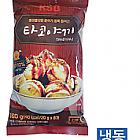 한품-8구타코야끼160g