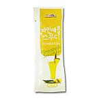 한품-파인애플스무디70g [70g*50입]