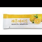 한품-레몬에이드40g