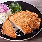 이우스-치즈등심돈까스(200g)