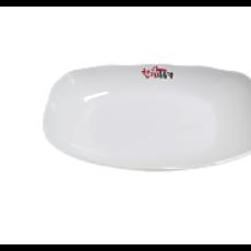 한품그릇-간식용기