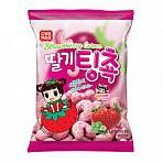 (500)딸기맛팅촉