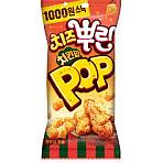 오)치킨팝[치즈맛]