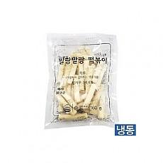 한품-냉동 말랑말랑밀떡160g