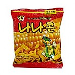 서울식품) 나나콘 600