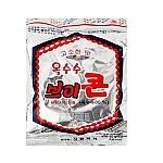 진한제과)옥수수 브이콘