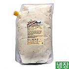 한품소스-리얼타르타르소스2kg