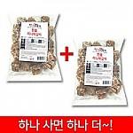 (행사1+1)한품-미니떡갈비1kg