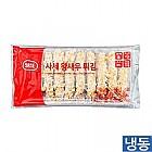 사세-왕새우튀김 300g