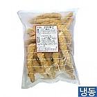 한품-오징어튀김 1kg