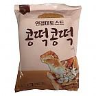 냉동 콩떡콩떡(인절미토스트)