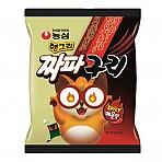 짜파구리-멀티(농심)